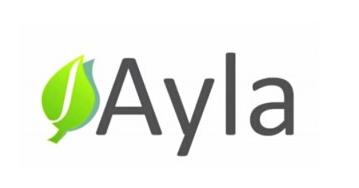 Ayla艾拉物联与凯德Kidde合作 推出智能安防产品RemoteLync