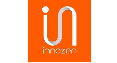 意臣:打造高端的国际化工业设计品牌,ISHE智能家居展